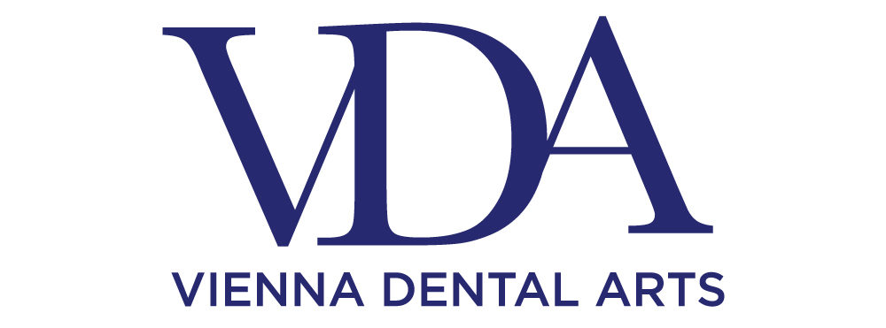 Vienna Dental Arts Logo 2
